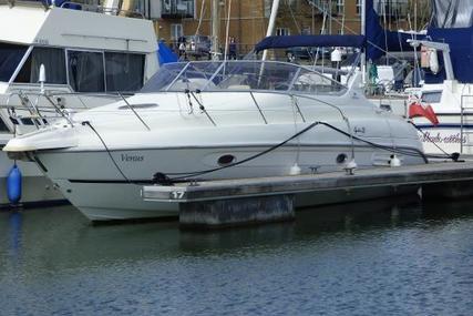 Cranchi Giada 30 for sale in United Kingdom for £42,950