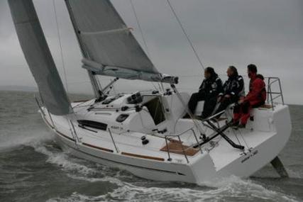 Elan 310 for sale in United Kingdom for £52,500