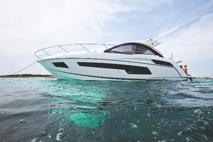 Sunseeker Portofino 40 for sale in Monaco for €320,000 (£286,502)