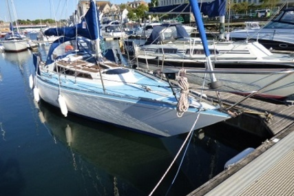 Javelin 30 for sale in United Kingdom for £6,500