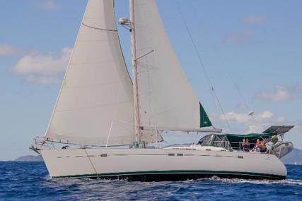 Beneteau Oceanis 473 for sale in United States of America for $189,900 (£150,202)