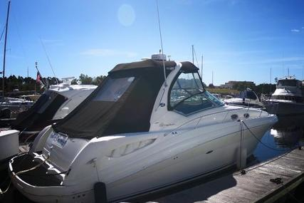Sea Ray 340 Sundancer for sale in United States of America for $96,000 (£76,901)