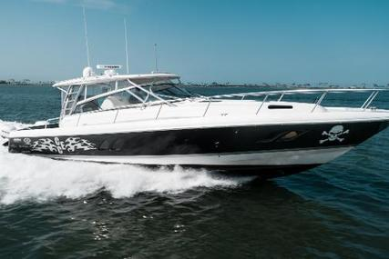Intrepid 475 Sport Yacht REPOWERED for sale in United States of America for $399,000 (£307,908)