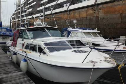 Princess 25 DIESEL for sale in United Kingdom for £15,000