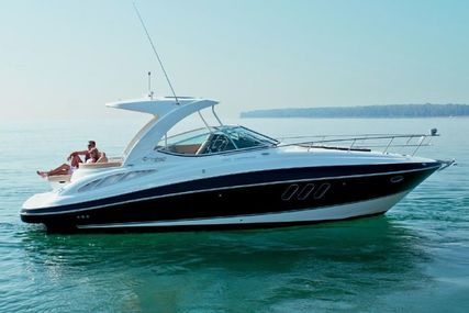 Cruisers Yachts 35 express for sale in United States of America for $229,000 (£180,131)