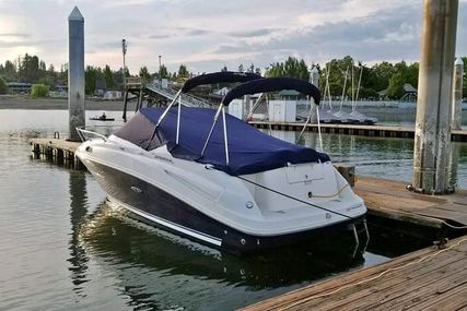 Sea Ray 24 for sale in United States of America for $38,900 (£30,599)