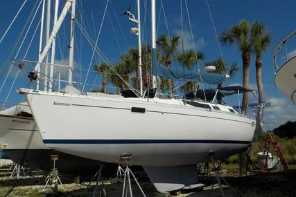 Beneteau 350 Oceanis for sale in United States of America for $37,900 (£31,292)