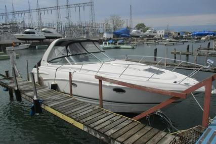 Chaparral 290 Signature for sale in United States of America for $53,400 (£42,237)
