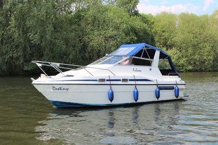 Falcon 22 SPC for sale in United Kingdom for £14,950