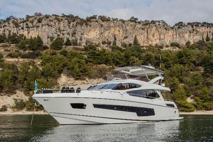 Sunseeker 75 Yacht for sale in United Kingdom for £2,250,000