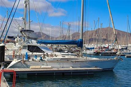 Beneteau First 42 for sale in Spain for €50,000 (£44,947)
