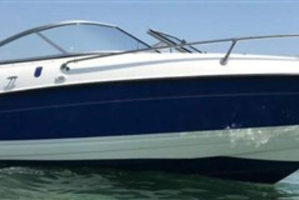 Bayliner 652 Overnighter for sale in Italy for €24,000 (£21,156)