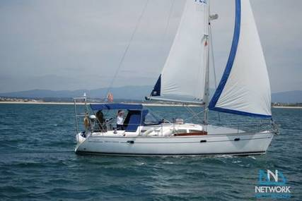 Jeanneau Jeaneau Sun Odyssey 37 for sale in Greece for £49,500