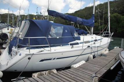 Bavaria Yachts 32 for sale in United Kingdom for £39,995