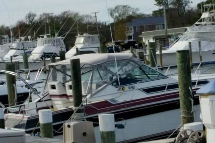 Wellcraft 3200 St. Tropez for sale in United States of America for $13,900 (£10,752)