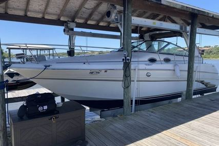 Sea Ray 290 Sundancer for sale in United States of America for $22,750 (£17,876)