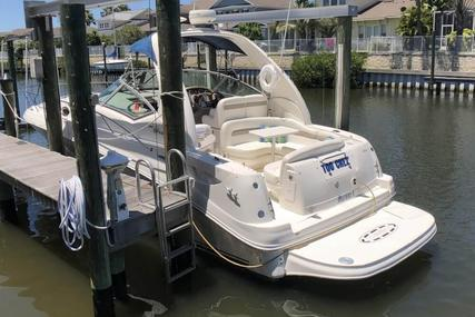 Sea Ray 320 Sundancer for sale in United States of America for $69,500 (£50,846)