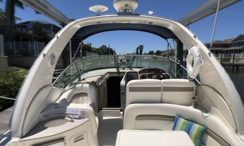 Image of Sea Ray 320 Sundancer for sale in United States of America for $79,000 (£64,347) Apollo Beach, Florida, United States of America