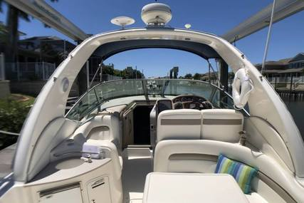 Sea Ray 320 Sundancer for sale in United States of America for $87,000 (£69,520)