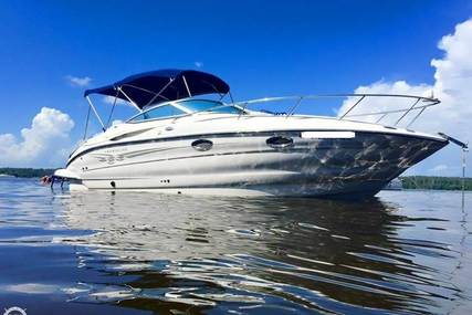 Crownline 250 CR for sale in United States of America for $25,750 (£20,063)