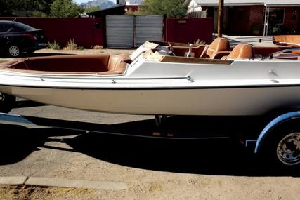 Galaxie 21 for sale in United States of America for $17,500 (£12,790)