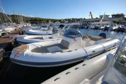 Capelli 800 Tempest for sale in France for €57,000 (£50,366)
