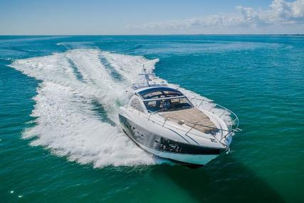 Sunseeker Portofino for sale in United States of America for $599,000 (£479,020)