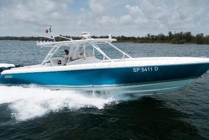 Intrepid 400 Center Console for sale in United States of America for $349,000 (£275,287)