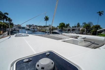 Lagoon 450 for sale in United States of America for $525,000 (£418,924)