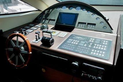 Aicon 64 for sale in United States of America for $849,000 (£698,765)