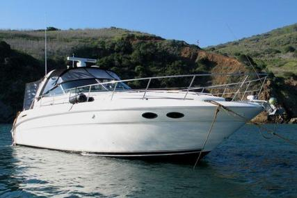 Sea Ray 380 Sundancer for sale in United States of America for $119,000 (£95,420)