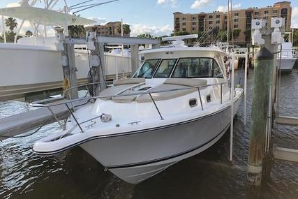 Pursuit OS 345 Offshore for sale in United States of America for $309,000 (£254,321)