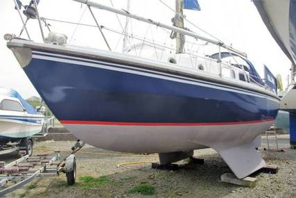 Westerly Centaur for sale in United Kingdom for £6,995