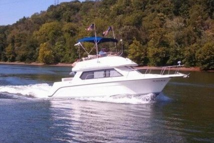 Carver Yachts 27 for sale in United States of America for $25,250 (£19,917)