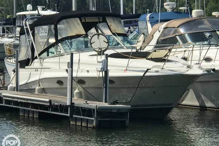 Cruisers Yachts Rogue 3070 for sale in United States of America for $25,300 (£19,956)