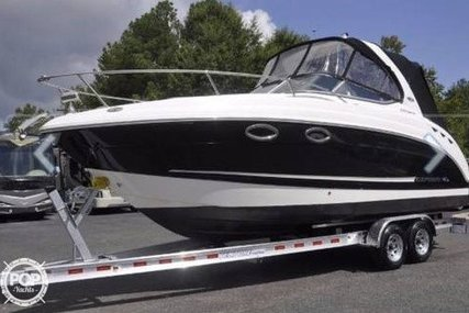 Chaparral 270 Signature for sale in United States of America for $66,700 (£52,466)