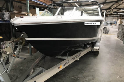 Cobalt 220S for sale in United States of America for $58,900 (£46,741)
