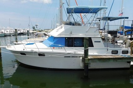 Carver Yachts 32 Aft Cabin for sale in United States of America for $25,000 (£19,720)