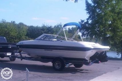 Stingray 20 for sale in United States of America for $23,750 (£18,734)