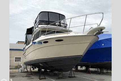 Sea Ray 410 Aft Cabin for sale in United States of America for $34,500 (£28,395)