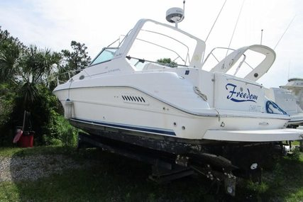 Sea Ray 300 Sundancer for sale in United States of America for $9,999 (£7,738)