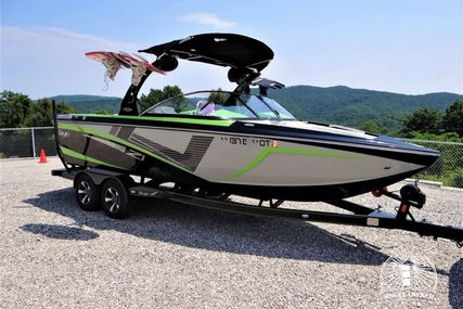 Tige 21 Z1 for sale in United States of America for $61,400 (£48,725)
