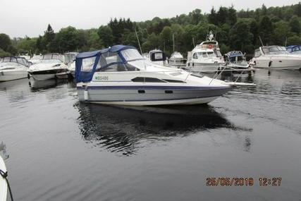 Bayliner Ciera 2455 Sunbridge for sale in United Kingdom for £11,999