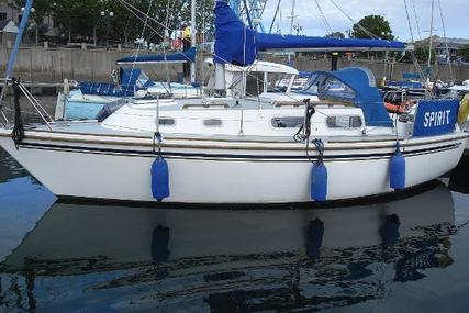 Westerly Griffon for sale in United Kingdom for £15,000