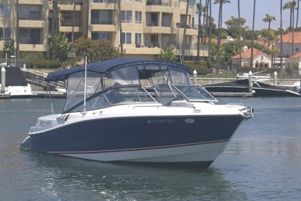 Four Winns 280 Horizon for sale in United States of America for $39,900 (£32,258)