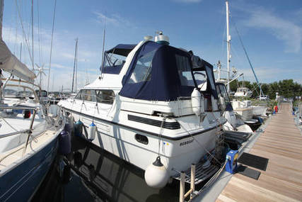 Humber 40 for sale in United Kingdom for £64,950