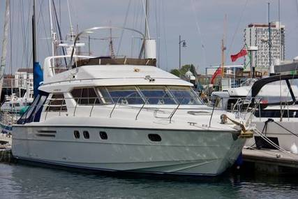 Princess 500 for sale in United Kingdom for £114,950
