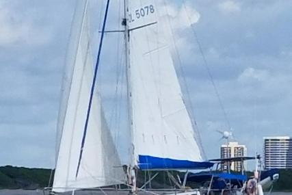 Sailboat Custom for sale in United States of America for $52,000 (£41,043)