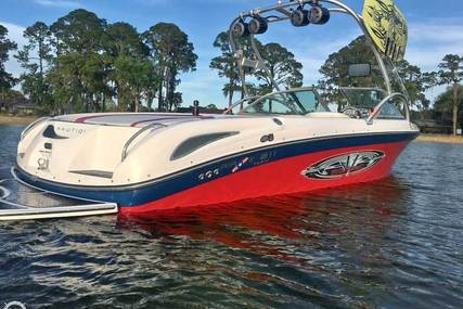 Nautique SV-211 TE for sale in United States of America for $34,900 (£27,713)