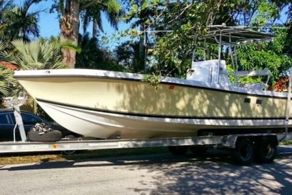 Sea Vee 290 Center console for sale in United States of America for $68,000 (£55,967)